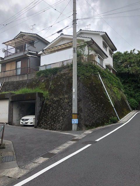 2image1天神山