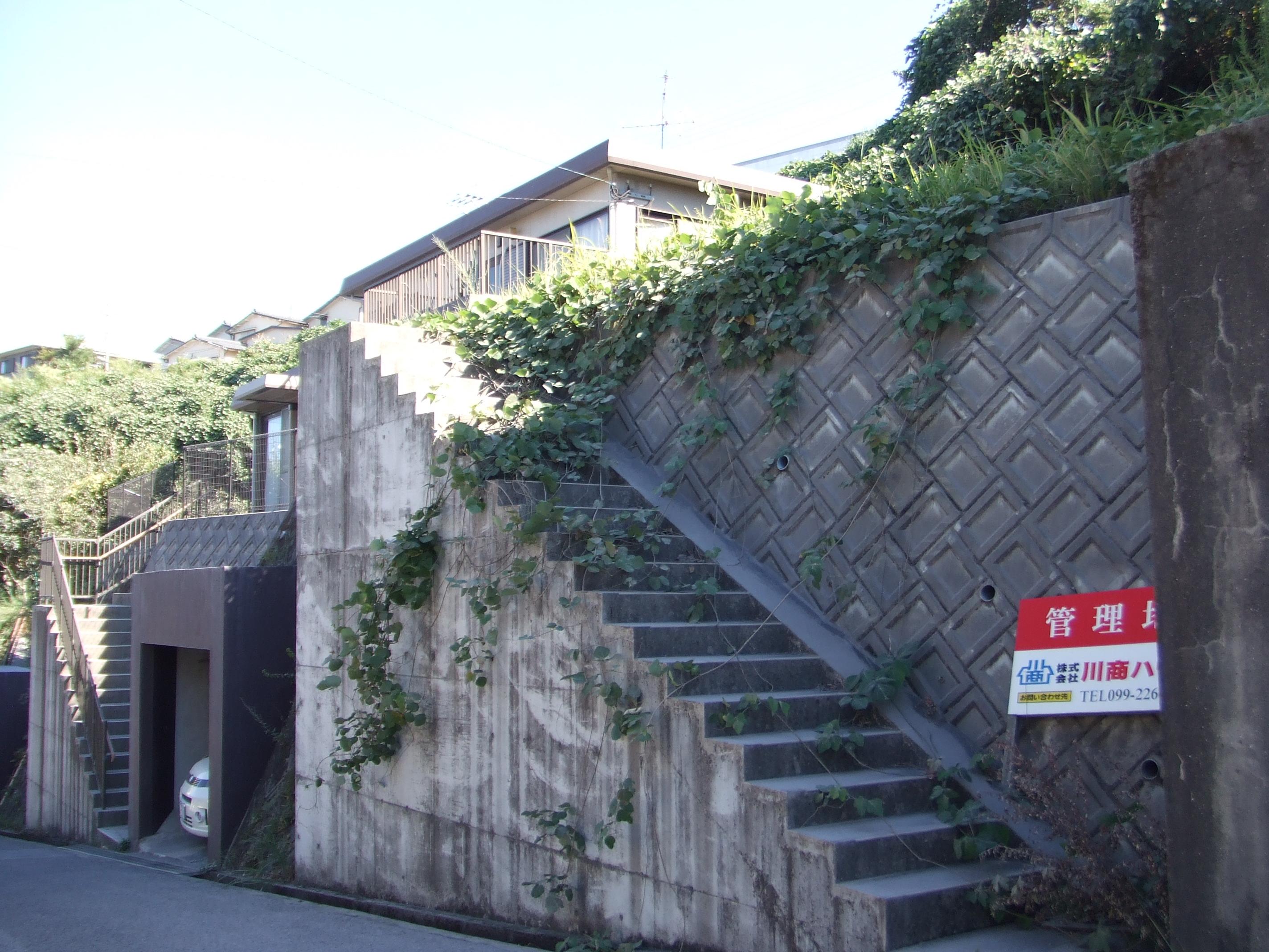 田上5丁目 (2)