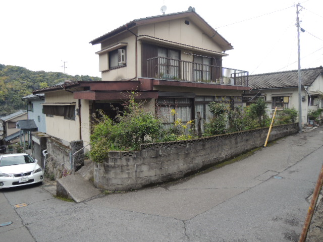 DSCN3318植村邸1