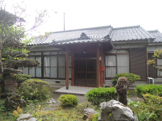 DSCN3338福留邸