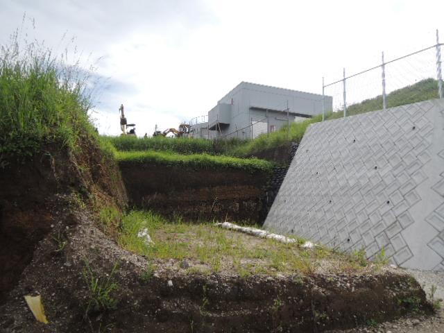 DSCN3474川上町英さん2