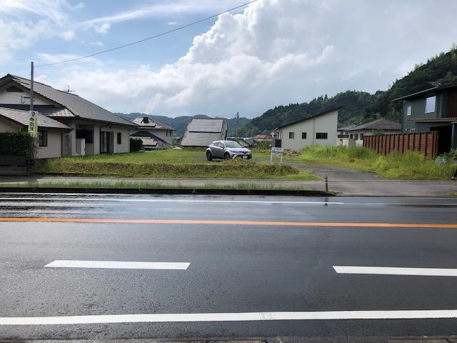 IMG_5279郡山売地2